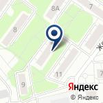 Компания Платежный терминал, Московский кредитный банк, ПАО на карте