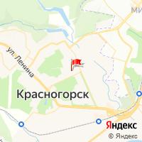 """Спортивно-оздоровительный комплекс """"Зоркий"""""""