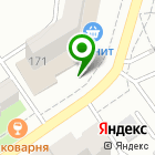 Местоположение компании Рукоделие