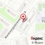 Coolauto-Krasnogorsk