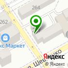 Местоположение компании Анапский районный суд