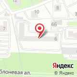 Красногорский отдел Управления Федеральной службы государственной регистрации