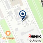 Компания Bisnesshina.ru на карте
