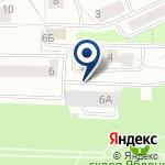 Компания Tuman lounge на карте