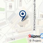 Компания СИТИЛИНК mini на карте