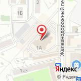 Печати.ru