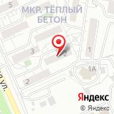 Красногорское территориальное управление силами и средствами
