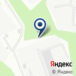 Компания СтройВентМонтаж на карте