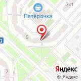 Аппарат Совета депутатов муниципального округа Ново-Переделкино в г. Москве