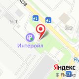 ООО Техгазавто