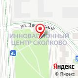 Продуктовый магазин на ул. Сколково д, 20