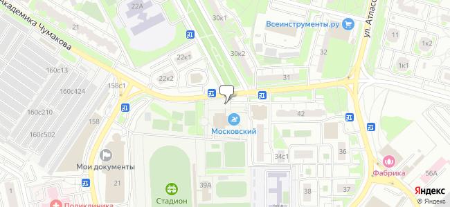 КЛАДР  Москва Город улицы начинающиеся на букву  О
