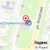 ООО Ворота-24