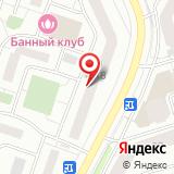 ООО Станкосервис