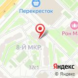 ООО Юнитек