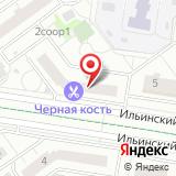 ООО РЕСО-Мед