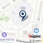 Компания На Ильинском на карте