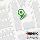 Местоположение компании IP-G.Service