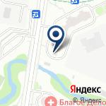 Компания Richie`s Kitchen на карте