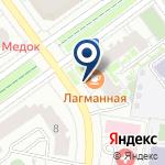 Компания Магазин товаров для дома на карте