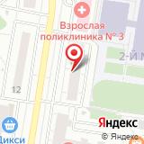 ООО Сокар