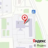 Средняя общеобразовательная школа №1013