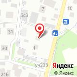 ООО СТОЛИЦА