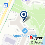 Компания Многопрофильный магазин на карте