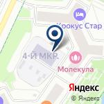 Компания Экспресс-кофейня на карте