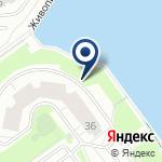 Компания Руската Эстетик на карте