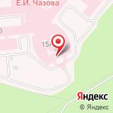 Российский кардиологический научно-производственный комплекс