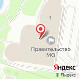 ПАО Банк Возрождение
