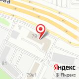 Московский пожарно-спасательный центр