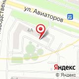 major-kids.ru