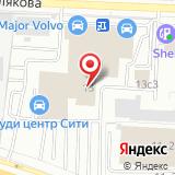 ООО Major Auto