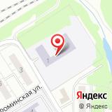 Средняя общеобразовательная школа №1000 с дошкольным образованием