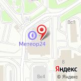 ООО Согласие