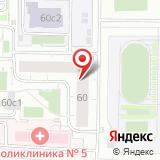 ООО Техно-фаворит