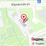 На Юровской