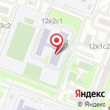 Средняя общеобразовательная школа №89 им. А.П. Маресьева