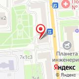 Гранитная мастерская на ул. Толбухина, 9 к1