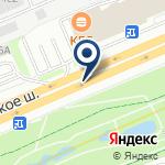 Компания Магазин спортивной обуви на карте