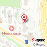 ООО ТехноСтройМастер