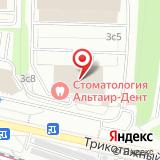 Dopcars.ru