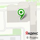 Местоположение компании Trade Telecom