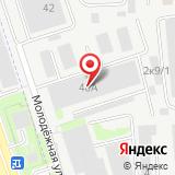 Авто-Плаза