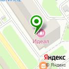 Местоположение компании Кабинет косметологии и трихологии