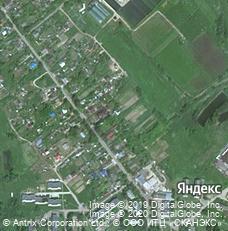 Продажа  участка в Горшково