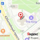 ЗАО АКБ ББР