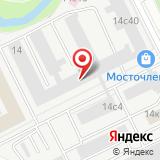 КарОператор.ру